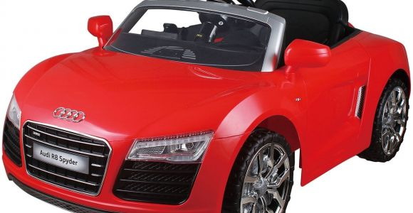 Audi Motorized toddler Car Audi toddler Car Mamotorcars org
