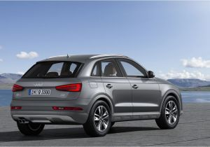 Audi Q3 All Colors Audi Q3 Colors Lovely Audi Q3 Design Line Mamotorcars org