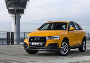 Audi Q3 All Colors Audi Q3 Colors Mamotorcars org