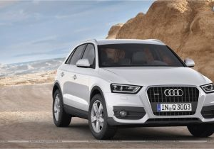 Audi Q3 All Colors Audi Q3 Colors New Allpaper Audi Q3 2 Stock the Best Audi Car