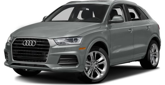 Audi Q3 Colors 2017 2017 Audi Q3 2 0t Premium 4dr All Wheel Drive Quattro Sport Utility