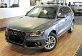 Audi Q5 Mpg 2013 2013 Audi Q5 2 0t Premium Plus Dc713 Dreammakers