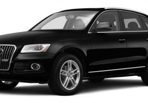 Audi Q5 Mpg 2015 Amazon Com 2015 Audi Q5 Reviews Images and Specs Vehicles