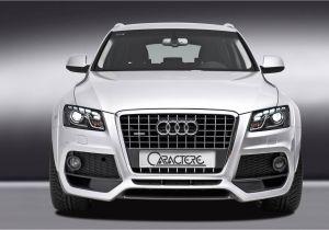 Audi Q5 Mpg 2015 Audi Q5 Front Hd Cars Audi Wallpapers Pinterest Hd Wallpaper
