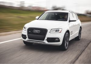 Audi Q5 Mpg 2017 2014 Bmw X5 Xdrive35d Diesel Test Review Car and Driver