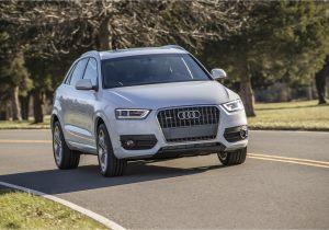 Audi Q5 Mpg 2017 Audi Q3 Gas Mileage Home Design Ideas Upinhomedesign Vipbinary Us