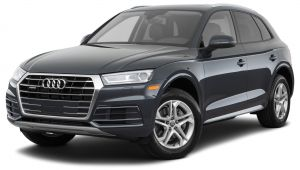 Audi Q5 Mpg 2018 Amazon Com 2018 Audi Q5 Reviews Images and Specs Vehicles