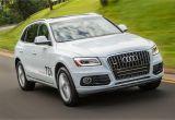 Audi Q5 Mpg Diesel 2016 Audi Q5 2019 2020 New Car Specs