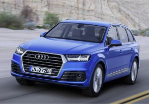 Audi Q8 2016 Model Audi Q8 News and Reviews top Speed