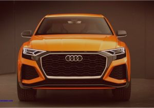 Audi Q8 2016 Model Download 22 Elegant Audi Recent Model Car solutions Review
