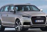 Audi Q8 Suv 2016 2017 Audi Q9 Youtube