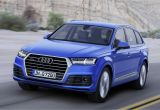 Audi Q8 Suv 2016 Audi Q8 News and Reviews top Speed