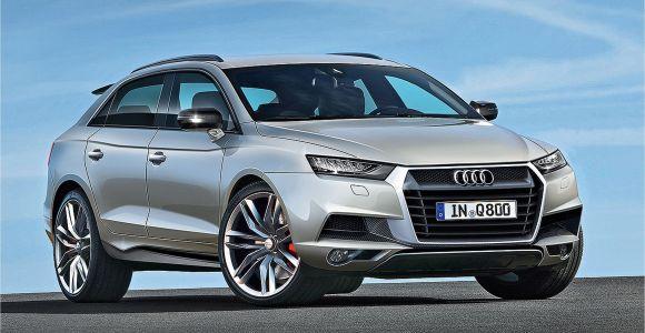 Audi Q8 Suv 2016 Hot Audi Suv 2014 Audi Q8 Sport Cars A A Pinterest Overview and