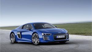Audi R8 E Tron Se 2016 Audi R8 E Tron Wallpapers Hd Drivespark