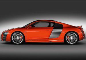 Audi R8 E Tron Special Edition 2017 Audi R8 E Tron Prices News Cars Details