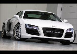 Audi R8 E Tron Special Edition 2019 Audi R8 Gt Elegant 2011 Audi R8 S Informations Articles