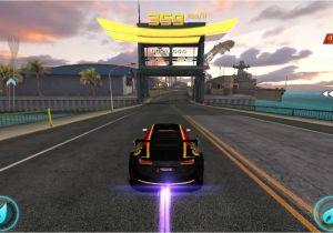 Audi R8 E Tron Special Edition Test 38 Lab 4 R D Audi R8 E Tron Special Edition asphalt 8
