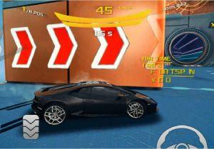 Audi R8 Etron Se asphalt 8 asphalt 8 Airborne token Car Lamborghini Huracan Sector 8 Windows