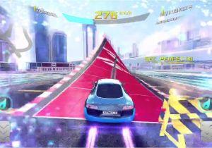 Audi R8 Etron Se asphalt 8 Audi R8 E Tron Temporada Beyond asphalt 8 asphalt 8 Airbone