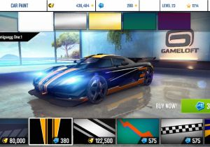 Audi R8 Etron Se asphalt 8 Category Decals asphalt Wiki Fandom Powered by Wikia
