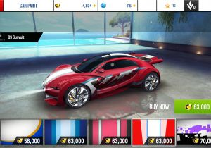 Audi R8 Etron Se asphalt 8 Ds Survolt Decals asphalt Wiki Fandom Powered by Wikia