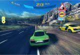 Audi R8 Etron Se asphalt 8 Let S Have Fun In asphalt 8 Airborne Audi R8 E Tron Alps Circuit