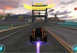 Audi R8 Etron Se asphalt 8 Test 38 Lab 4 R D Audi R8 E Tron Special Edition asphalt 8 Airborne android Koplayer