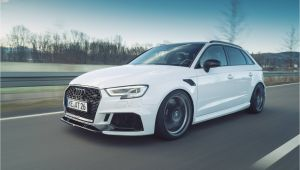 Audi Rs3 Usata 2018 Audi Rs3 2017 Audi Rs3 Sportback Cars Pinterest Labelithawaii org