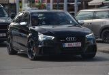 Audi Rs3 Usata Audi Rs3 Sedan Labelithawaii org