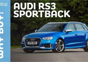 Audi Rs3 Usata Luxury Audi Rs3 Release Date Martocciautomotive Com