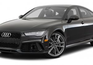 Audi Rs7 0-60 2019 Audi Rs7 0 60 Beautiful 2019 Audi R8 V10 Elegant Peachtree