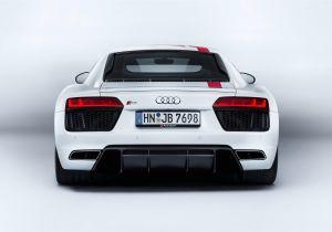 Audi Rs7 0 60 2019 Audi Rs7 0 60 Beautiful 2019 Audi R8 V10 Elegant Peachtree