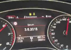 Audi Rs7 0-60 Audi Rs7 Pp Performance 700ps 980nm 0 200 Km H Youtube