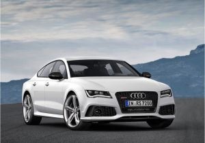 Audi Rs7 0-60 Audi Rs7 Sportback Laptimes Specs Performance Data Fastestlaps Com