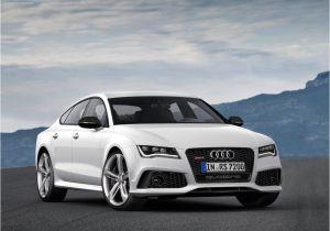 Audi Rs7 0 60 Audi Rs7 Sportback Laptimes Specs Performance Data Fastestlaps Com