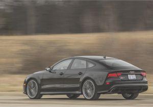 Audi Rs7 0 60 Audi S7 Interior 2017 Your Car Wallpapper Models