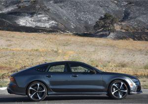 Audi Rs7 0 60 New 2017 Audi Rs7 0 60 Martocciautomotive Com