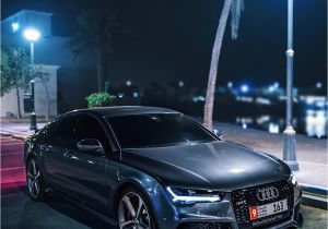 Audi Rs7 0-60 Rs7 Photo by themaverique Blacklist Audi Rs7 Luxury Cars