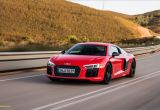 Audi Rx8 2018 Audi R8 Release Date 2018 Audi R8 Release Date Pre Owned 2015