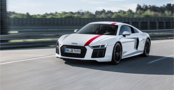Audi Rx8 Inspirational Audi Rs8 Car Stylish Design