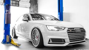 Audi S5 Mods B9 Project Parts Score Audi B9 S4 Rotiform Indt Wheels toyo Tires