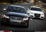 Audi S5 V8 Mods 2008 Audi S5 Apr Stage Iii Tvs1320 1 4 Mile Drag Racing Timeslip