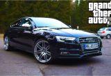 Audi S5 V8 Mods Gta V Mods Audi S5 Liberty Walk 2017 Gta 5 Pc Mods Youtube