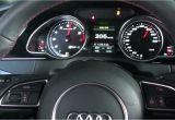Audi S5 V8 Mods Turbocharged Audi S5 V8 4 2l Garrett Turbo Gtx35 Acceleration