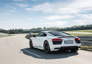 Audi S7 Msrp 2019 Audi R8 Msrp Inspirational Peachtree Password Recovery V1 0d