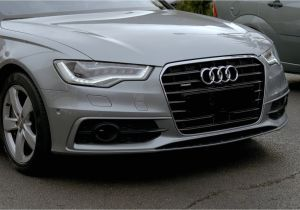 Audi S7 Msrp 2020 Audi S7 Beautiful 2020 Audi A6 Inspirational Audi A6 2020