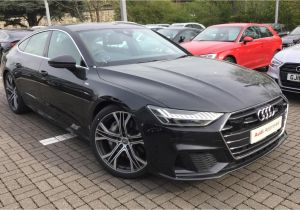 Audi S7 Msrp Audi A7 2016 2016 Audi Rs7 Labelithawaii org