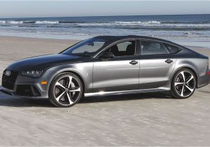 Audi S7 Msrp Audi Rs7 Price Labelithawaii org