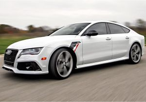 Audi S7 Msrp Audi S7 Msrp Awesome 2017 Audi Rs7 Specs Mamotorcars org