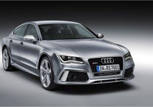 Audi S7 Msrp Audi S7 Msrp Elegant Amazing 2018 Audi Rs7 Price Mamotorcars org